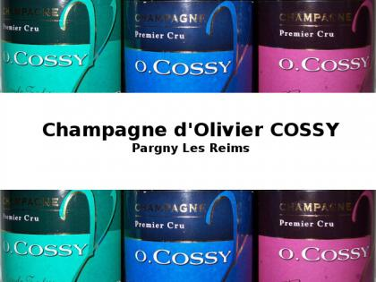 champagnes-d-olivier-cossy_nrw5lw.jpg