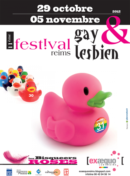 exaequo-affiche-festival-2012.png