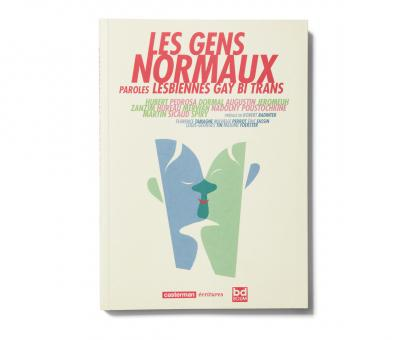 image_les_gens_normaux.jpg