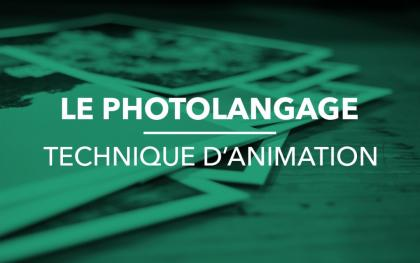 photolangage.jpg