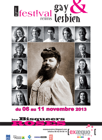 programme-festival-bisqueers-roses-2013-12.png